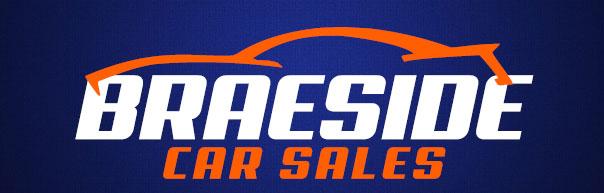Braeside Car Sales – Quality Used Car Sales Fermanagh Northern Ireland